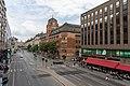 Stockholm DSC01740 13.jpg