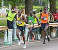 Stockholm Marathon 2013 11.jpg