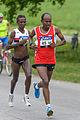 Stockholm Marathon 2013 19.jpg