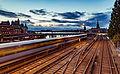 Stockholm Metro T-Bana (25015801021).jpg