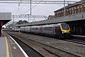 Stockport railway station MMB 07 220029.jpg