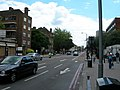 Stockwell Road SW9 - geograph.org.uk - 189743.jpg