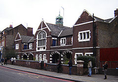 Stoke newington west hackney almshouses 1.jpg