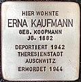 Stolperstein Erna Kaufmann.jpg