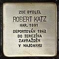 Stolperstein für Robert Katz.jpg
