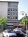 Stolpersteinlage Zeil 29.jpg