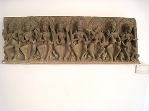 Stone sculpt NMND -20.JPG