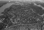 Storängen - KMB - 16001000190164.jpg