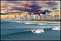 Storm Coming to Surfers Paradise+ (112080998).jpg