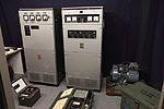 Storno radios.JPG