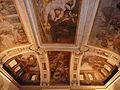 Story of Ulysses by Pellegrino Tibaldi in Palazzo Poggi (Bologna) 11.JPG