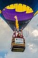 Stoweflake Balloon Festival 2014 (14732458045).jpg