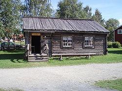 Strömsunds hembygdsgård3