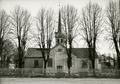 Strømsø kirke T060 01 0243.tif