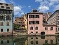 Straßburg 023.jpg