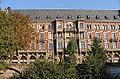 Straßburg 17.jpg
