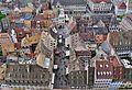 Straßburg Blick vom Münster 5a.jpg