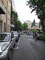 Straße in Tiflis 2.jpg