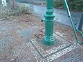 Straßenbrunnen 39 Pankow Damerowstraße (5).jpg