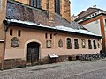 Strasbourg-Eglise Saint-Pierre-le-Vieux côté Grand-Rue (6).jpg