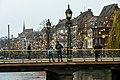 Strasbourg (46539649501).jpg
