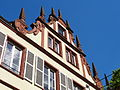 Strasbourg MaisonLauth 15.JPG