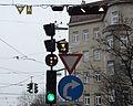 Strassenbahn Signale Quellenstrasse.jpg