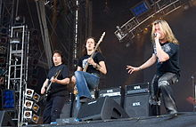 Description de l'image  Stratovarius-Vacken2007.jpg.