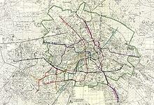 Stor Berlin Wikipedia Den Frie Encyklopaedi