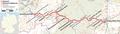Streckenkarte der Südpfalzbahn.png