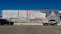 Street Art, Moose Jaw, Saskatchewan, Canada 9.jpg