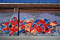 Street art in Brooklyn 05.JPG