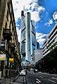 Street in Frankfurt (3752862871).jpg