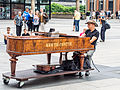 Street piano in Cologne - www.the-pianist.nl.jpg