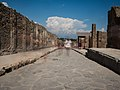 Street with blurred people in Pompeii, 2016.jpg