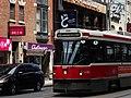 Streetcar on Dundas, 2016 07 16 (14).JPG - panoramio.jpg