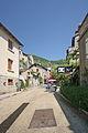 Streets in Sainte-Enimie30.JPG