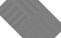 Stripes scaling test image scaledup200,rot45,scaleddown50.png