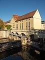 Strullendorf E-Werk 110279.jpg