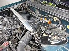 Reliable Oldsmobile Aurora Car Repair Near