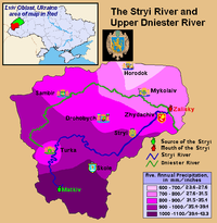Stryi and Upper Dneistr Rivers.PNG