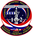 Sts-102-patch.png