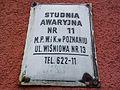 Studnia Awaryjna Poznan.jpg