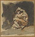 Study of a Male Nude (Althaemenes) Trying to Hide Himself MET DP821507.jpg