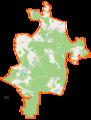 Studzienice (gmina) location map.png