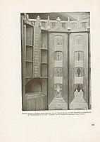 Stuttgarter Mitteilungen über Kunst und Gewerbe, 1904-1905, Seite 148.jpg