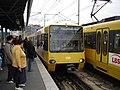 Stuttgarter Stadtbahn (3757040025).jpg