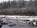 Stvořidla 4 - březen 2009.jpg