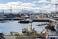 Stykkishólmur, Iceland 20150504 133659.jpg