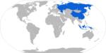 Su-35 operators.png